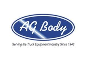 A.-G.-BODY