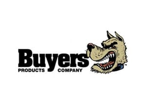 BUYERS-PRODUCTS