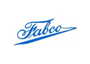 FABCO-AXLE-&-GEAR-BOX