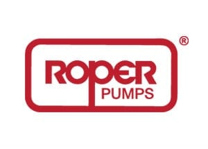 ROPER-PRODUCTS---PUMPS