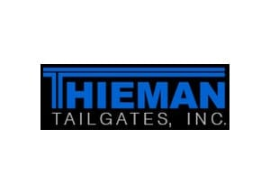 THIEMAN-LIFTGATE